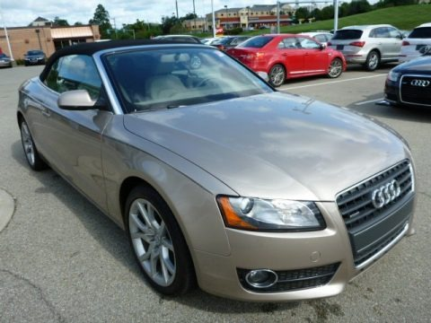 2011 audi a5 2 0t quattro convertible data info and specs. Black Bedroom Furniture Sets. Home Design Ideas