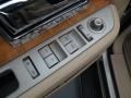 Camel/Sand Piping Controls Photo for 2008 Lincoln Navigator #83797717