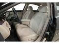 Cashmere Front Seat Photo for 2006 Buick Lucerne #83801713