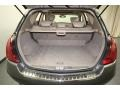 Cafe Latte Trunk Photo for 2006 Nissan Murano #83809645