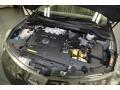 2006 Nissan Murano 3.5 Liter DOHC 24-Valve VVT V6 Engine Photo