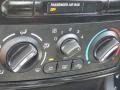 2010 Chevrolet Cobalt SS Coupe Controls