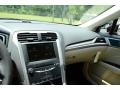 2013 Bordeaux Reserve Red Metallic Ford Fusion SE 1.6 EcoBoost  photo #29