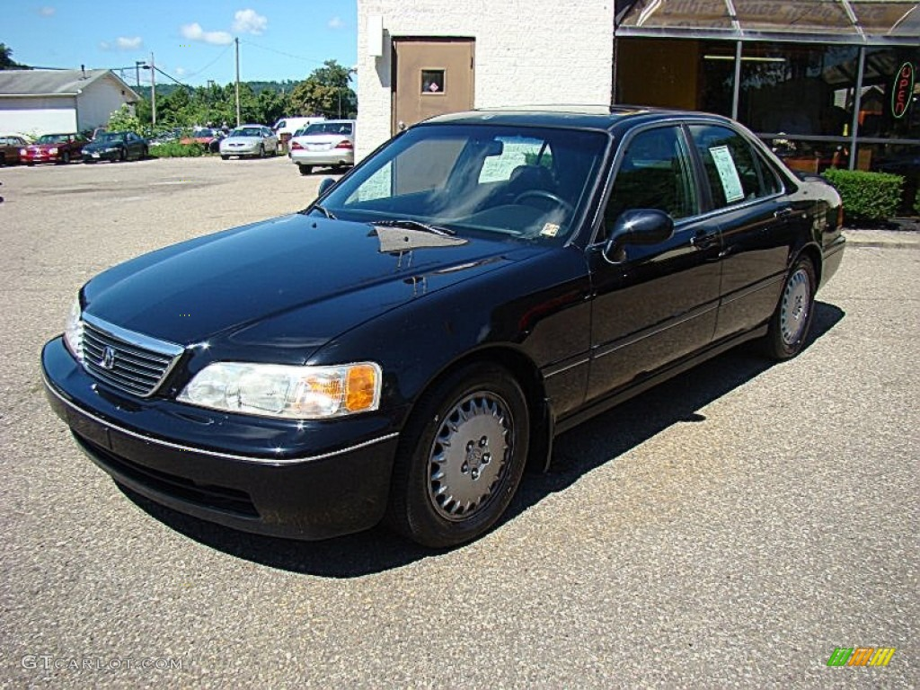 1999 acura rl html with Exterior 83850666 on Living Room Black Gray Wood together with Exterior 41169370 also 371970491 furthermore Remove 1990 Lincoln Town Car Steering Column Bearing besides 02 Acura Rsx Hood Fuse Box Diagram.