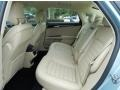 Dune Rear Seat Photo for 2013 Ford Fusion #83862684