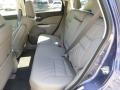 2013 Twilight Blue Metallic Honda CR-V EX-L AWD  photo #11