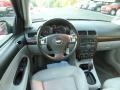 Gray Dashboard Photo for 2007 Chevrolet Cobalt #83904070