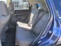 2013 Twilight Blue Metallic Honda CR-V EX AWD  photo #8