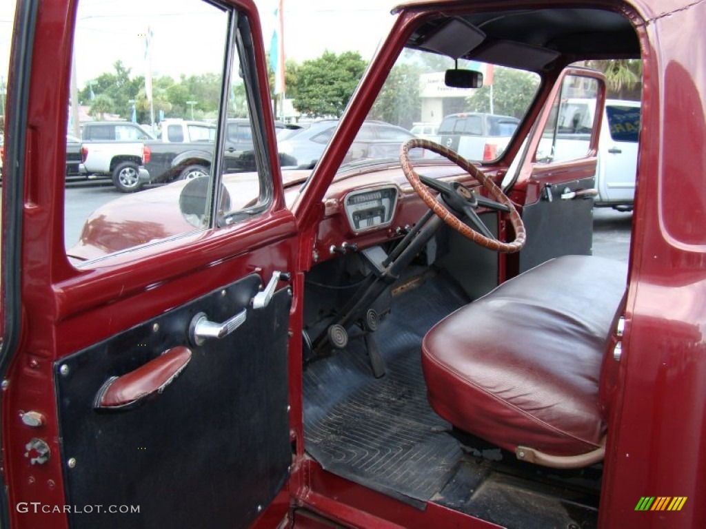 Numbers together with 1964 Chevy Paint Color Chart furthermore 1966 Mustang Paint Colors also Showthread additionally 6shootr. on 1966 chevy truck paint codes