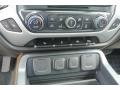 Jet Black Controls Photo for 2014 GMC Sierra 1500 #83918554