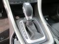 2013 Tuxedo Black Metallic Ford Fusion SE 1.6 EcoBoost  photo #30