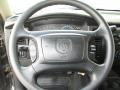 2002 Graphite Metallic Dodge Dakota Sport Quad Cab 4x4  photo #22