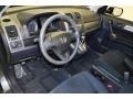 2011 Polished Metal Metallic Honda CR-V SE  photo #9