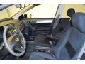 2011 Polished Metal Metallic Honda CR-V SE  photo #10