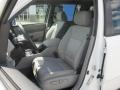 Gray Front Seat Photo for 2013 Honda Pilot #83994561