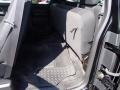 2012 Black Chevrolet Silverado 1500 LS Extended Cab 4x4  photo #14