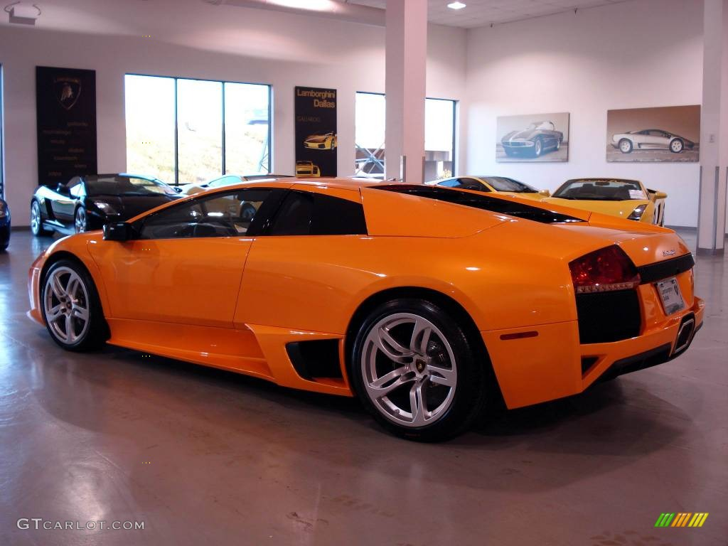 lamborghini murcielago orange paint code with 837683 14 on 2012 Honda Crz Is New Turbo Version together with Lamborghini paint codes likewise 837683 14 additionally Lamborghini Centenario Delivered To First Us Customer as well Stunning Paint Codes 1045641.