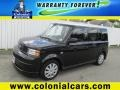 2005 Black Scion xB  #83991301