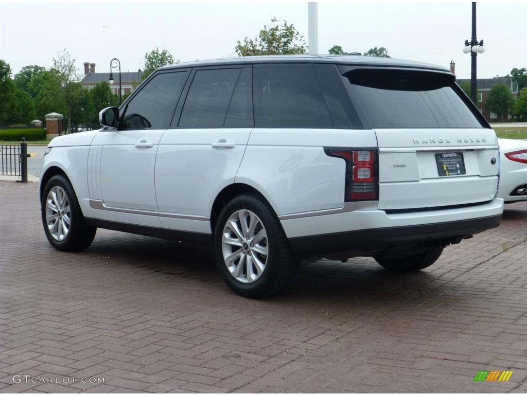 white range rover sport autos post. Black Bedroom Furniture Sets. Home Design Ideas