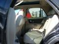 Moonstone - SRX V6 AWD Photo No. 7