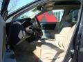Moonstone - SRX V6 AWD Photo No. 9