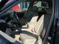Moonstone - SRX V6 AWD Photo No. 10