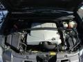 Moonstone - SRX V6 AWD Photo No. 15