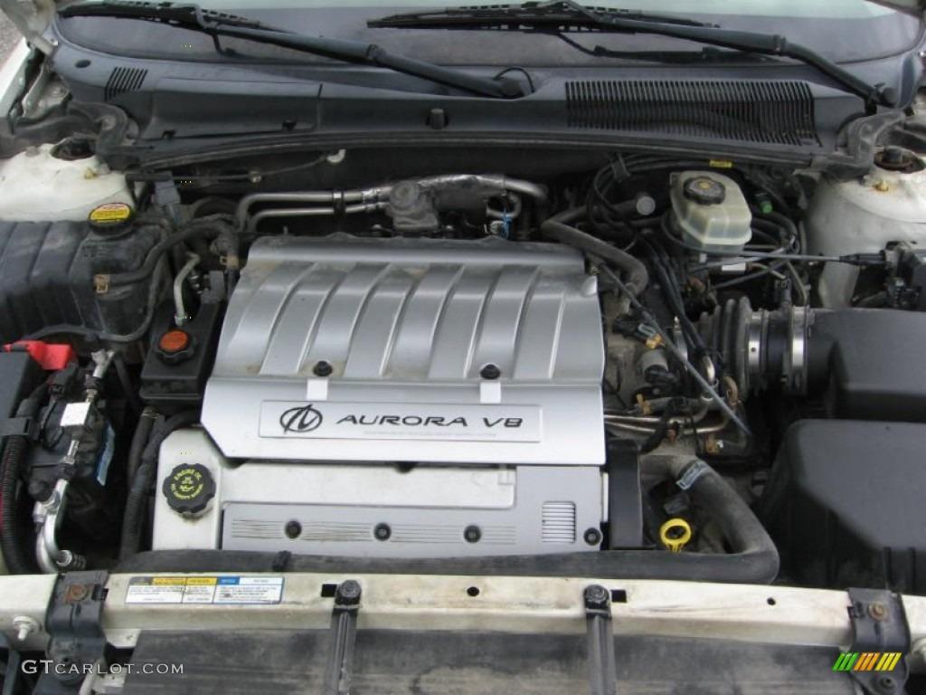 2001 Oldsmobile Aurora 4 0 Engine Diagram Trusted Wiring 1998 Olds 0l Diagrams U2022 40l