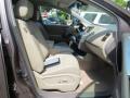 2010 Tinted Bronze Metallic Nissan Murano SL AWD  photo #13