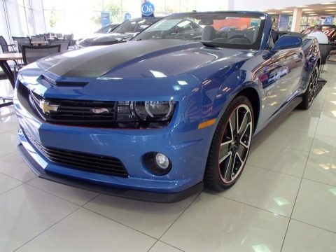 2013 chevrolet camaro ss hot wheels special edition convertible data info and specs. Black Bedroom Furniture Sets. Home Design Ideas