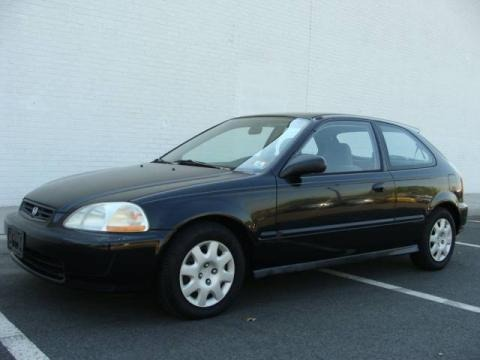 1998 honda civic dx hatchback data info and specs. Black Bedroom Furniture Sets. Home Design Ideas
