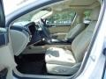 Dune Front Seat Photo for 2013 Ford Fusion #84071834