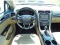Dune Dashboard Photo for 2013 Ford Fusion #84071906