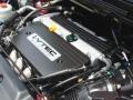 2009 Tango Red Pearl Honda CR-V EX-L  photo #29