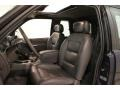Midnight Grey Front Seat Photo for 2002 Ford Explorer #84096503
