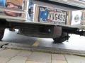 1984 Dark Blue Chevrolet C10 Scottsdale  photo #4