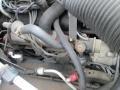 1984 Dark Blue Chevrolet C10 Scottsdale  photo #13