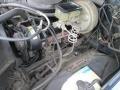 1984 Dark Blue Chevrolet C10 Scottsdale  photo #14