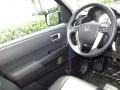 Black Steering Wheel Photo for 2013 Honda Pilot #84101663