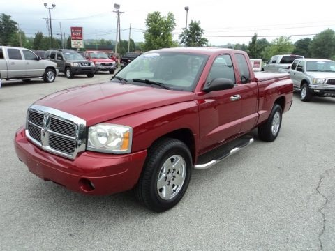 2006 dodge dakota slt club cab data info and specs. Black Bedroom Furniture Sets. Home Design Ideas