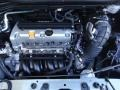 2012 Honda CR-V 2.4 Liter DOHC 16-Valve i-VTEC 4 Cylinder Engine Photo