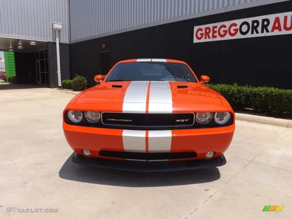 02c1615f62953a49 likewise 2013 Dodge Challenger Srt8 Hemi Orange further Hhp39264sb additionally 25 also 2012 Dodge Charger Srt8 392 Super Bee 1 Of 500 Custom Fascia Gt Styling Headlight Covers Mopar Cold Air Intake Exhaust Delete And Diablosport Trinity Custom 93 Tune By Matthew Jacques. on 2015 dodge charger srt8 392