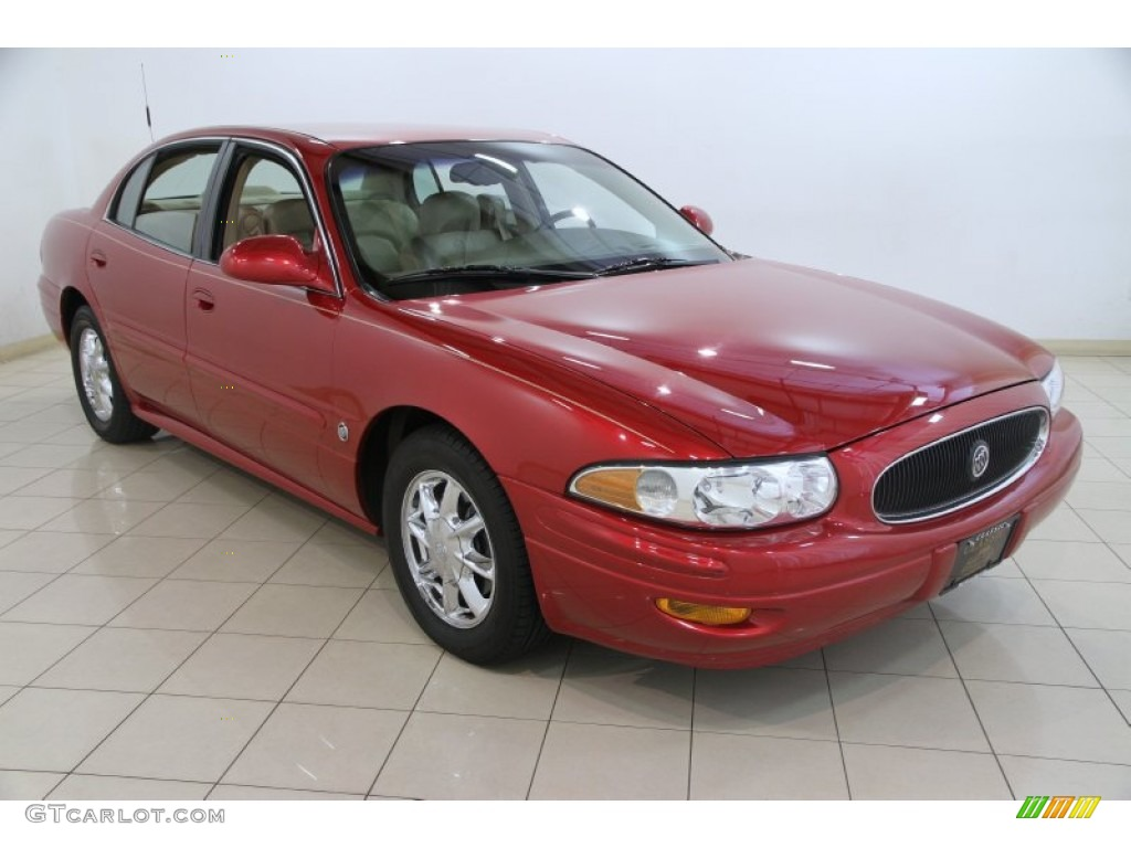 2004 crimson red pearl buick lesabre limited 84093341 gtcarlot com car color galleries 2004 crimson red pearl buick lesabre limited 84093341 gtcarlot com car color galleries
