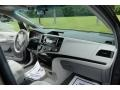 2012 Predawn Gray Mica Toyota Sienna   photo #18