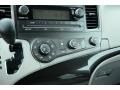 2012 Predawn Gray Mica Toyota Sienna   photo #26