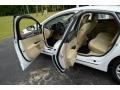 2013 Oxford White Ford Fusion SE  photo #10