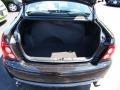 Phantom Black Metallic - GTO Coupe Photo No. 4