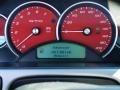 Phantom Black Metallic - GTO Coupe Photo No. 11