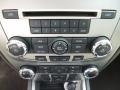 2010 Smokestone Metallic Ford Fusion S  photo #19
