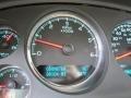 2011 Black Chevrolet Silverado 1500 LTZ Extended Cab 4x4  photo #34